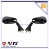High quality back side rearview mirror for sport motorcycle