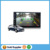Car Vedio Radio Car MP5 Player 12V 4 inch HDTFT screen Bluetooth/Rear view Camera/Stereo FM Radio/MP3/MP4/Audio/Video/USB/SD/TFT