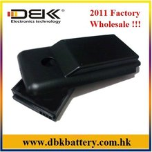 PDA Battery PDA-DOPP660H Suitable forDOPOD P660,HTC P3470,P3479,Pharos,Pharos 100
