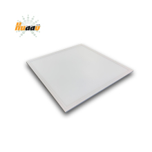 square led <strong>flat</strong> panel lighting 60x60cm 100lm/W Ugr19 40W