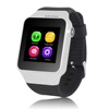 Aipker A39 smart watch hand watch mobile phone price