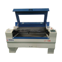 Mdf Laser Cutting Machine Price 1390 Laser Co2