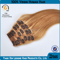 directly factory aliexpress wholesale virgin remy 220g cheap fashion stone hair clips