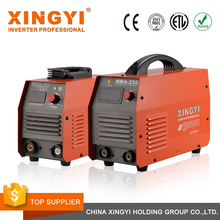 Professional manufacturer cheap welding machine price list names of welding tools