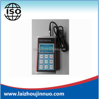 Thickness Conversion YCT300 Coating thickness gauge