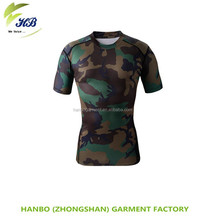 T-shirt 100% cotton Military Camouflage from China Custom 100% Cotton Camouflage T Shirt/T-shirt Women 2015/Wholesale Camo T Shi