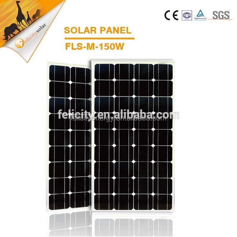 monocrystalline solar cell plate, solar hot plate, electronic hot plate