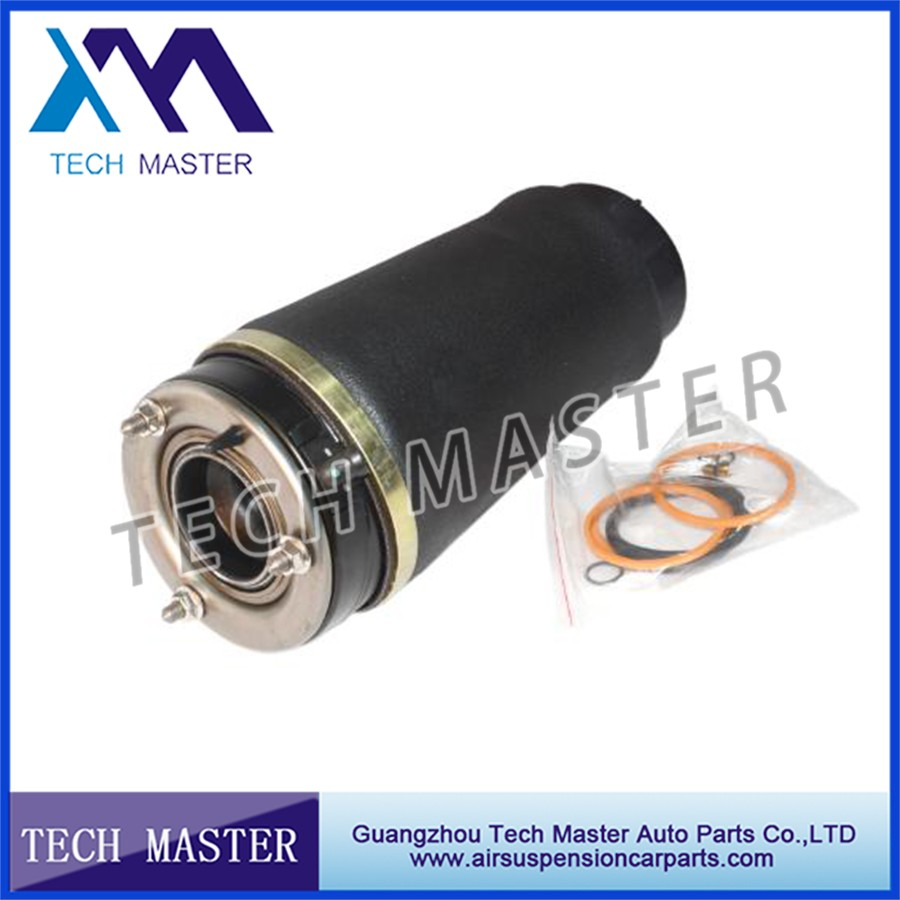 Rubber Air Spring for Rangerover L322 Air Suspension Bag OEM RNB500540 , RNB000740 , RNB501400