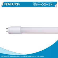 Good quality tuv saa top grade led t8 lamp