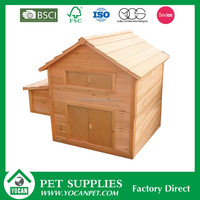 wholesale build egg layer chicken cage