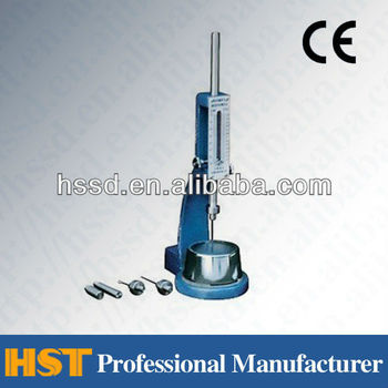 vicat testing for cements essay Civil engineers papers  time of setting of hydraulic cement mortar by modified vicat needle1  testing of hydraulic cements 14 the text of this standard.