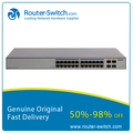 Huawei Quidway S1700 Series Switch 24 port Gigabit Ethernet Layer 2 Network Switch S1728GWR-4P-AC