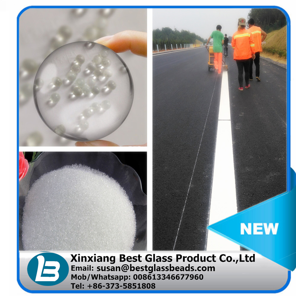 road marking paint chemical used in thermoplastic