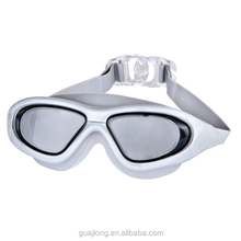 Outdoor water sports swim mask ,swimming goggle,sports eye wear