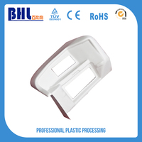 Wholesale vacuum forming pharmaceutical plastic bottle flexible packaging supplies