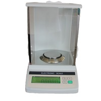 30Kg Electronic Price Computing Scale Digital Balance