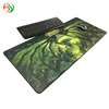 /product-detail/custom-extended-gaming-mouse-pad-computer-keyboard-gamer-placemat-printed-neoprene-table-mats-cartoon-sexy-photo-game-mat-60743825685.html