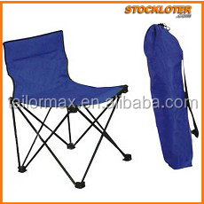 Overstock Clearance Beach Chair Stock Lots 141203 Closeout !