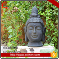 Big large stone buddha statues made in china