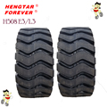 High quality otr Loader Tire 1300-24 1400-24