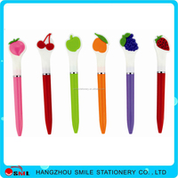 free sample gifts for teenage girls cheap cute fruit baby play pen