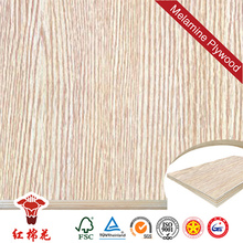 2014 popular tego film faced plywood malaysia in china Red Kapok with best price