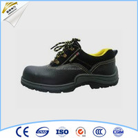Light weight Work Boots Safety Shoes Steel Toe different style insulated rubber boots for selling