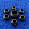Zhongsan HIKE Rubber Snap Grommet For