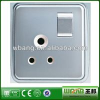 2013 Newest Safest Wireless Remote Control Switch Sockets
