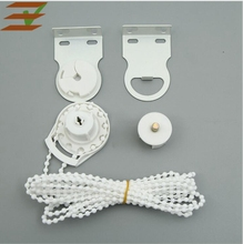 High Quality 28mm roller blinds clutch parts mechanism components