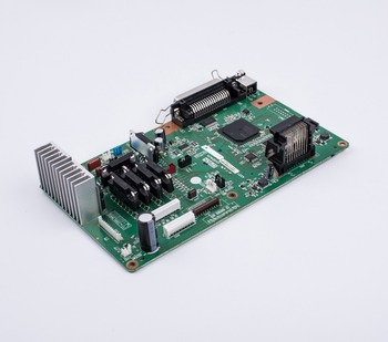 LQ-2190 receipt printer mainboard motherboard for Epson