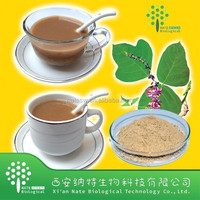 Natural pueraria kudzu extract powder with Puerarin free sample