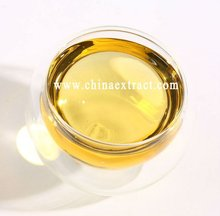 Reishi/Ganoderma Spore Oil---80% Pure!!! Good healthcare oil for 30 years