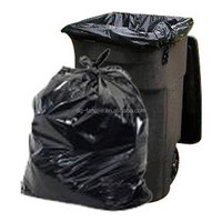 compostable garbage bags,biodegradable plastic bags starch material