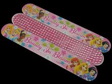 Personalized Nail File For Lady