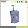 Factory Price Portable Travel Bag With Trolley Sleeve