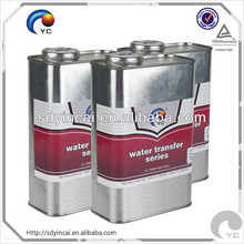 Foshan solvent ink trading company