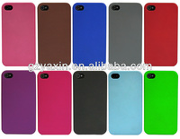 2013 New Western Products Cell Phone Case For iPhone 4