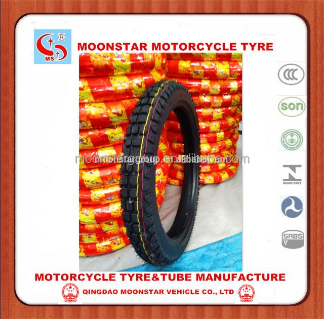 14 inch motorcycle tires high quality classic motorcycle tires