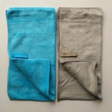 Microfiber Towel for Gym Travel, Sports, Backpacking, Camping, Beach towel