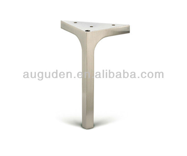 Best selling metal legs for table