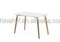 Hot sale coffee table MDF table