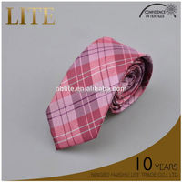 Wholesale Cheap Custom wool necktie interlining