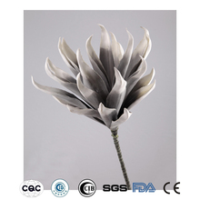 hot selling wholesale artificial flowers making for home decoration