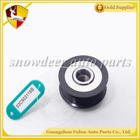 Low price car parts timing chain belt tensioner for Volkswagen PASSAT TOURAN GOLF POLO