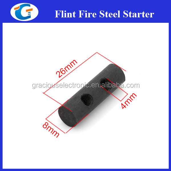 Best price of flint stone fire starter