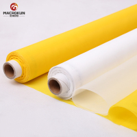 High Quality 100 Polyester Screen Printing