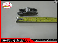 BYD G6 rocker arm 476ZQA-1003150