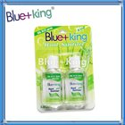 68ml Blue-King Antibacterial Hand Sanitizer(Various Scents available)