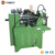 rolling machine thread rolling machine price TB-30A